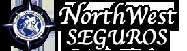 NorthWest Seguros